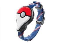 Pokemon Go Plus - Αξεσουάρ Pokemon Go