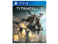 PS4 Used Game: Titanfall 2