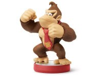 Φιγούρα Donkey Kong - Nintendo Amiibo