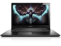 "Laptop Lenovo Z70-80 - 17.3"" (i5-5200U/8GB/1TB/ 840)"