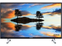 "Τηλεόραση Hitachi 32"" Smart LED HD 32HB6T41"