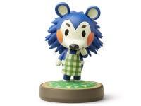 Φιγούρα Animal Crossing Mabel - Nintendo Amiibo