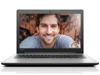 "Laptop Lenovo Ideapad 310-15 - 15.6"" (i7-6500U/4GB/256GB/ 920MX)"