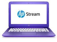"""Laptop HP Stream 14-ax000nv - 14"""" (N3060/2GB/32GB/ HD 400)"""