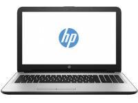 "Laptop HP 15-BA023NV - 15.6"" (A6-7310/4GB/256GB/R4)"