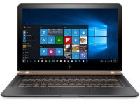 "Laptop HP Spectre 13v101nv 13.3"" (i77500U/8GB/512GB/HD620)"