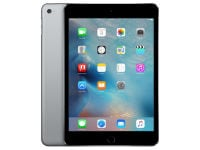 "Apple iPad mini 4 - Tablet 7.9"" 32GB Space Gray"