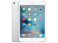 "Apple iPad mini 4 LTE - Tablet 7.9"" 4G 32GB Silver"