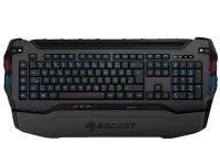 Roccat Skeltr - Πληκτρολόγιο Gaming