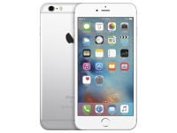 Smartphone Apple iPhone 6s Plus 32GB Silver