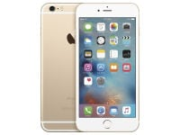 4G Smartphone Apple iPhone 6s Plus 32GB Gold