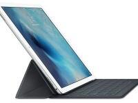 """Ασύρματο Πληκτρολόγιο iPad Pro 12.9"""" - Apple Smart Keyboard Ελληνικά (GR)"""