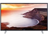 "Τηλεόραση Hitachi 48"" Full HD Smart TV 48HB6W62"