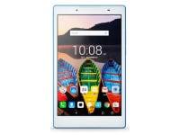 """Lenovo Tab 3 A8-50 - Tablet 8"""" 16GB Λευκό"""