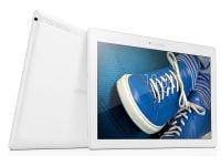 "Lenovo Tab 2 A10-30 - Tablet 10"" 4G 16GB Λευκό"