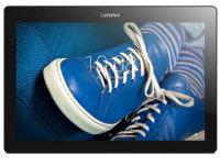 "Lenovo Tab 2 Tablet 10"" 16GB 4G Μπλε A1030"