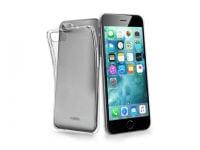 Θήκη & Μεμβράνη Apple iPhone 8 Plus / 7 Plus - SBS Extraslim Cover - Διαφανές