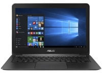 "Laptop Asus ZenBook 13.3"" (i7-6500U/8GB/512GB SSD) UX305UAFB004T"