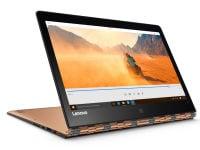 "Laptop Lenovo Yoga 90013ISK 13.3"" (i76500U/8GB/256GB/ HD)"