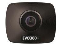 Action Cam Nilox Evo 360+ Wi-Fi