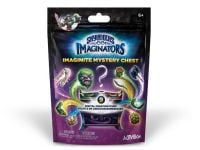 Φιγούρα Skylanders Imaginators - Treasure Chest