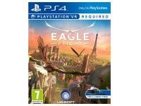 Eagle Flight - PS4/PSVR Game