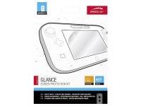 Speedlink SL-3453-01 - Μεμβράνη Προστασίας Nintendo Wii U Gamepad