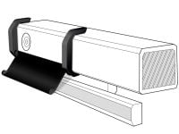 Speedlink Sheltex Protection Cap - Προστατευτικό Καπάκι Kinect 2
