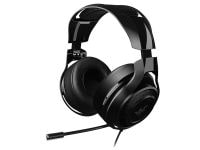 Razer Man O' War Wired 7.1 - Gaming Headset Μαύρο