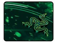 Razer Goliathus Speed Cosmic Edition - Mousepad - Small Πράσινο