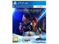Loading Human - PS4/PSVR Game