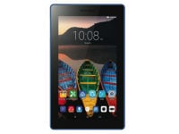 """Lenovo Tab 3 710I (ZA0S0006BG) - Tablet 7"""" 3G 8GB Μαύρο"""