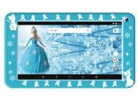 """eStar Themed 7"""" Frozen - Tablet 7"""" 8GB"""