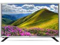 "Τηλεόραση 32"" LG 32LJ590U - HD Ready Smart TV"
