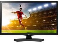 """LG 22MT49DF-PZ Monitor TV 22"""" Full HD"""