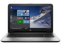 "Laptop HP 255 G5 - 15.6"" (A6-7310/4GB/1TB/R4)"
