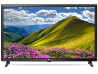 "Τηλεόραση 32"" LG 32LJ510B - HD Ready TV"