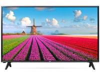 """Τηλεόραση LG 32"""" Full HD TV 32LJ500V"""