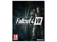 Fallout 4 VR - PC Game