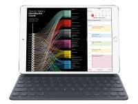 """Ασύρματο Πληκτρολόγιο iPad Pro 10.5"""" 2017 - Apple Smart Keyboard Ελληνικό (GR)"""