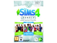 The Sims 4 Bundle Pack 9 - PC Game
