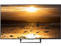 "Τηλεόραση 49"" Sony KD49XE7005 - 4K Smart TV"