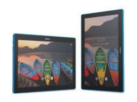 "Lenovo IdeaTab 3 Tablet 10.1"" 16GB Μαύρο TBX103F ZA1U0014BG"