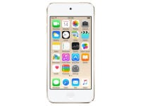 Apple iPod Touch 128GB MKWM2BT/A 6th Gen - Gold