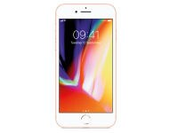 Apple iPhone 8 256GB Gold - 4G Smartphone (CY)