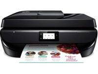 HP DeskJet Ink Advantage 5275 AiO - Πολυμηχάνημα Inkjet A4 - WiFi