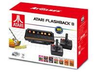 Atari Flashback 8 - AT Games