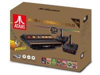 Atari Flashback 8 Gold - AT Games