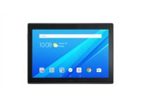 "Lenovo Tab 4 Plus Tablet 10"" 16GB 4G Μαύρο (X704L)"