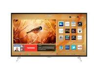 """Τηλεόραση Telefunken 65"""" 4K Smart TV UB7710"""